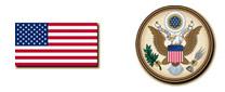 flag-01-usa