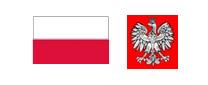 flag-03-pl