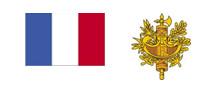 flag-05-fr