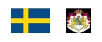 flag-06-sweden
