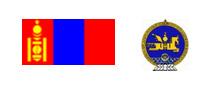 flag-07-mongolia