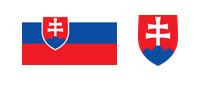 flag-08-slovakia