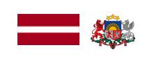 flag-09-latvia