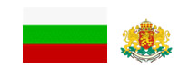 flag-11-bolgaria