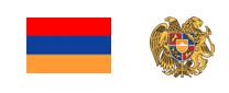 flag-12-armenia