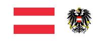 flag-13-avstria