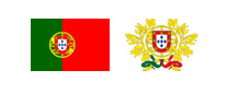 flag-15-portygalia