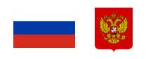 flag-16-russia