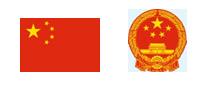 flag-17-china