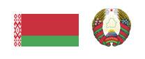 flag-18-belorus