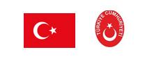 flag-19-turkey