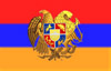 flag-armenii