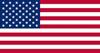 flag-swp