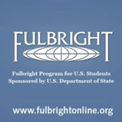 Fulbright Graduate Student Program