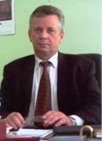 д.в.н. Синицин В.А.