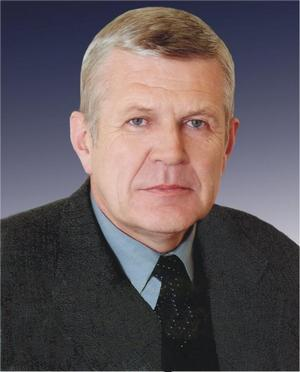 ОБРАЖЕЙ АНАТОЛІЙ ФЕДОРОВИЧ (1997-2011 р.р.)