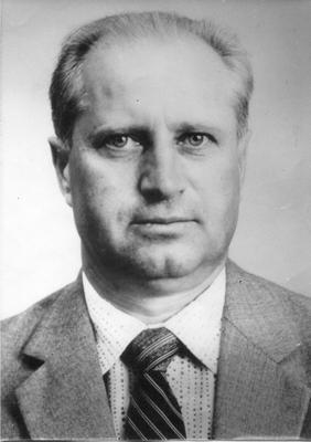 СОБКО АНАТОЛІЙ ІВАНОВИЧ (1977-1997 р.р.)