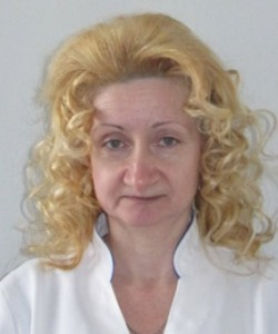 Sukovata Lyudmila Igorevna