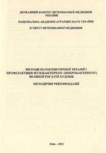strucnew-06-32