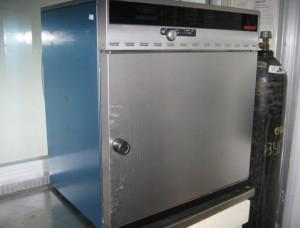 СО2-інкубатор MEMMERT