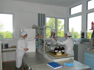 strucnew-09-04