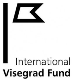 Міжнародний Вишеградський фонд
