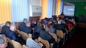 asf_workshop_chernihiv_2017_1