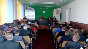 asf_workshop_chernihiv_2017_2
