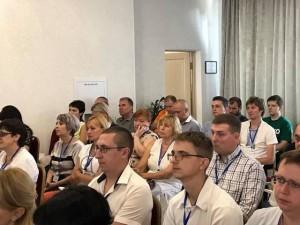 odessa_biosurvaillance_system_workshop2